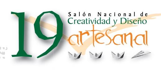 19 salon de creatividad y diseño artesanal